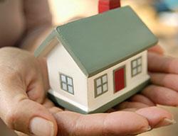 financovani-nemovitosti