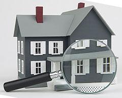 inspekce-nemovitosti