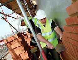 stavebni-prace